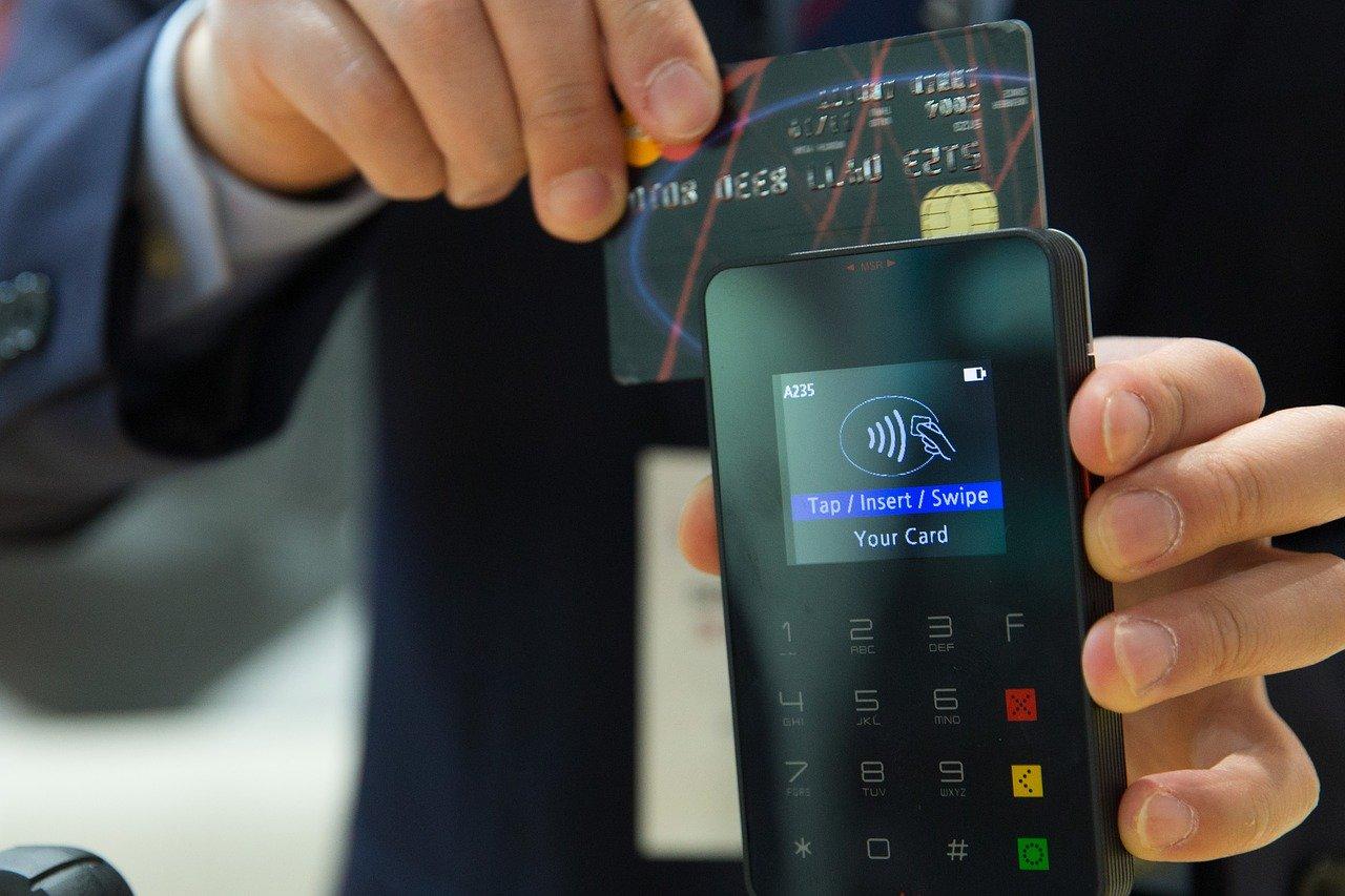 Est-ce possible de faire des transactions à l'étranger ?